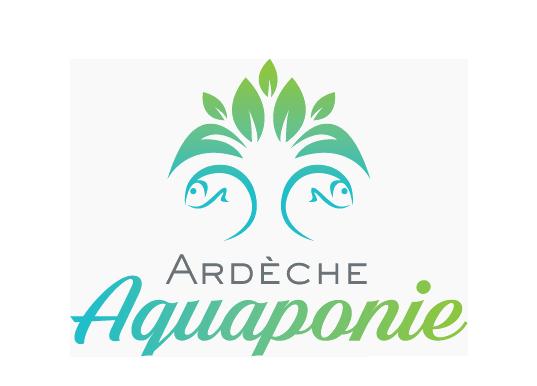Ardèche Aquaponie
